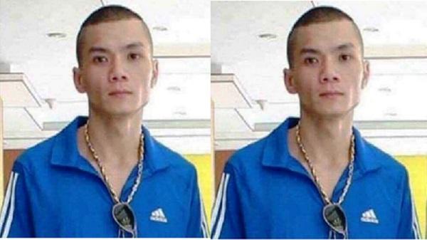 """Xét xử nhóm giang hồ có 6 thanh niên Ninh Bình, do Linh """"trọc"""" cầm đầu  tru.y sát người bố chở con nhỏ"""