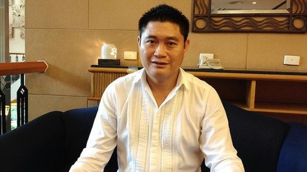 """""""Bầu"""" Thụy-Ninh Bình nói Thaigroup không liên quan dự án """"đội vốn"""" 7.600 tỷ, vậy Xuân Thành nào trúng thầu?"""