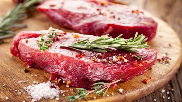 13 'khắc tinh' của thịt lợn bạn không nên nấu chung
