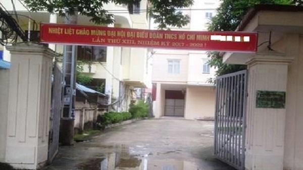 Ninh Bình: GĐ Sở trả lời nóng vụ đánh lái xe vì nhầm đường