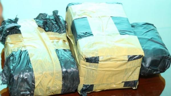 Truy tố đối tượng Ninh Bình và 21 bị can trong đường dây m.a túy từ Sơn La – Hòa Bình – Hà Nam