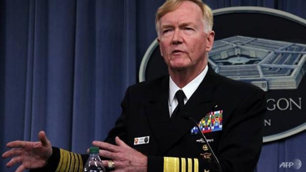 Tướng Mỹ cảnh báo về năng lực tàu ngầm Nga