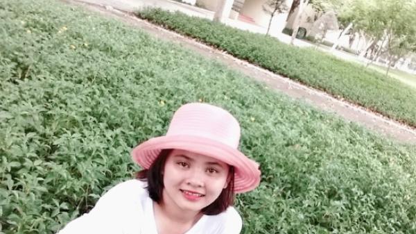 Gác lại ước mơ đại học, cô gái Quảng Bình thành lập CLB thiện nguyện giúp đỡ bệnh nhân nghèo