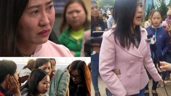 """500 thầy cô bị """"đẩy ra đường"""" tay trắng, 2 chủ tịch huyện chỉ bị khiển trách"""