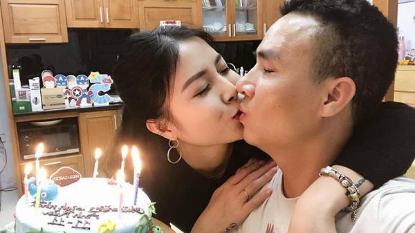 Chồng của BTV Hoàng Linh lên tiếng chuyện chia tay và lý do khiến nhiều người bất ngờ