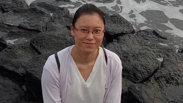 """Nữ bác sĩ Ninh Bình """"từ chối điều trị u.ng thư để sinh con"""" đã qua đ.ời ở tuổi 33"""