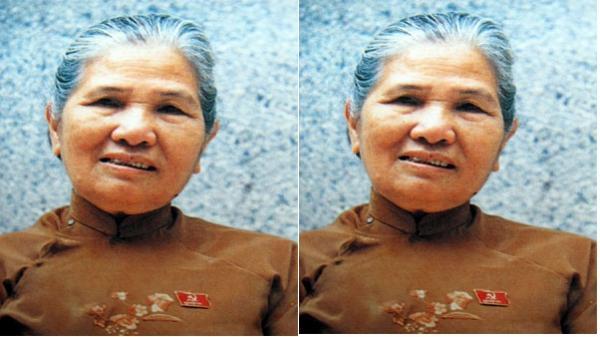 Nữ tướng Ninh Bình: Hậu duệ của Trạng nguyên Lương Thế Vinh, lúc sống như một bậc hào kiệt, mất rồi vẫn khiến bao bạn bè luyến tiếc