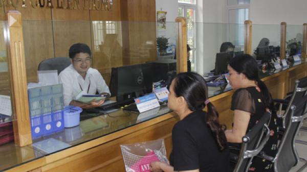 Thành phố Ninh Bình: Cách làm sáng tạo trong thực hiện chủ đề công tác năm
