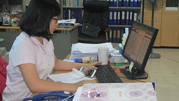 Yên Bái: 254 doanh nghiệp nợ 80 tỷ đồng tiền thuế
