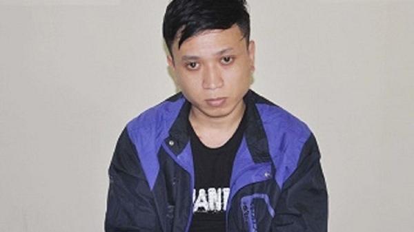 Hải Dương: B.ắt đối tượng lừa đảo 600 triệu đồng qua Facebook
