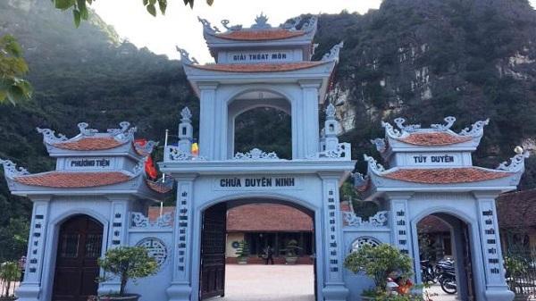 7 ngôi chùa cầu duyên nổi tiếng nhất Việt Nam