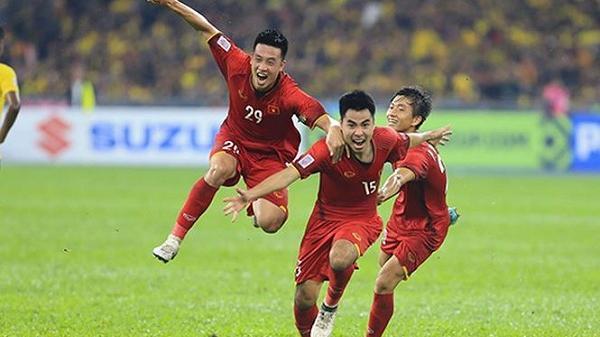 Việt Nam có thể vô địch AFF Cup 2018 mà không cần phải thắng Malaysia