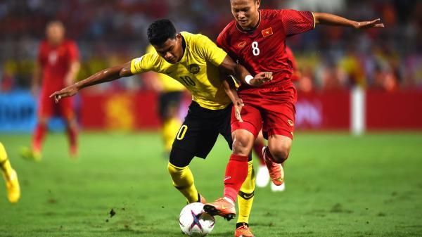 Báo châu Á hiến kế cho Malaysia đánh bại Việt Nam, đăng quang vô địch ngay trên sân Mỹ Đình
