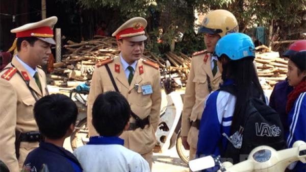 Yên Bái: Quy định mức chi đối với một số nội dung trên địa bàn tỉnh