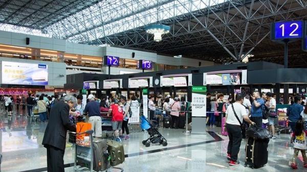 Đại biểu Quộc hội: '152 người lợi dụng du lịch để bỏ trốn ở Đài Loan là làm nhục quốc thể'