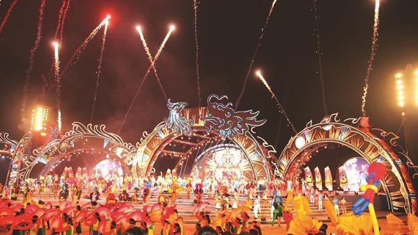 Tất tần tật các hoạt động hấp dẫn của Lễ hội văn hóa du lịch xứ Đông từ 30/12 - 1/1/2019