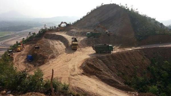 Cao tốc 4 làn chạy qua Ninh Bình: Một trong những dự án giao thông lớn được mong đợi nhất 2019