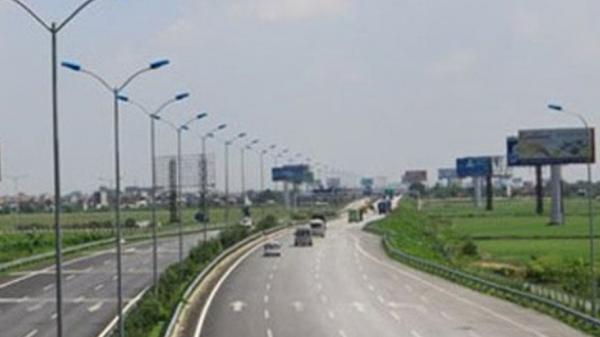 Công ty Yên Khánh có vai trò gì ở BOT Cầu Giẽ-Ninh Bình?