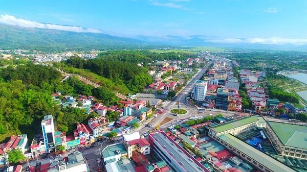 Bất ngờ con số thống kê tai n.ạn giao thông ở Điện Biên năm 2018