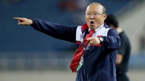20H30 Tối nay: Việt Nam chạm trán cựu vương Asian Cup Iraq, quyết tâm chinh phục sân chơi số 1 châu lục