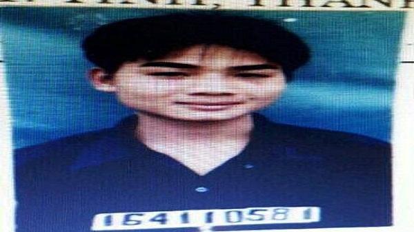 Truy nã đối tượng gây rối trật tự tại Bệnh viện Đa khoa tỉnh Ninh Bình