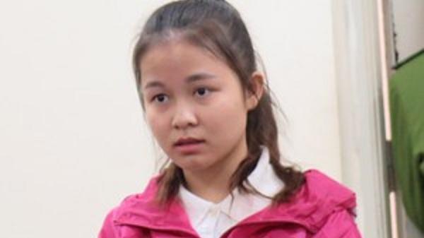 """Vừa qua tuổi 18, thiếu nữ xinh đẹp ở Điện Biên đã phải nhận án t.ử vì """"nhúng tay"""" vào h eroin"""
