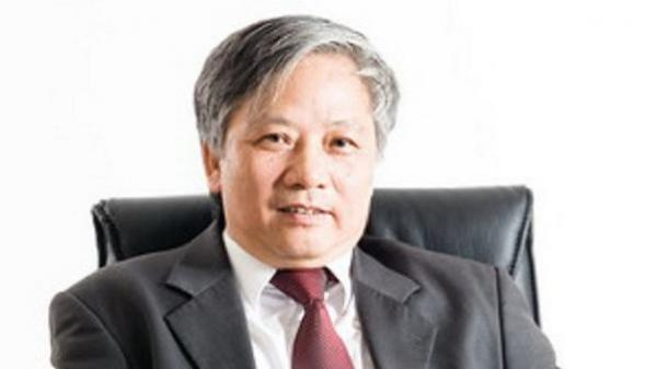 12 lãnh đạo Vinaconex từ nhiệm, lộ diện tân Chủ tịch nổi tiếng người Hải Dương