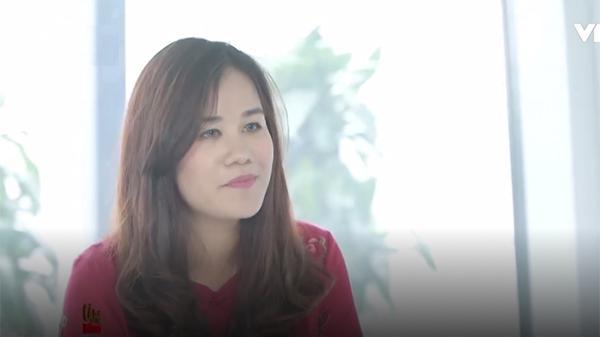 Nữ kiện tướng cờ vua thế giới gốc Ninh Bình mở lớp học truyền đam mê cho trẻ nhỏ