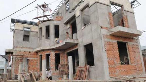 Ninh Bình sơ tuyển Dự án Khu dân cư Cầu Chẹm