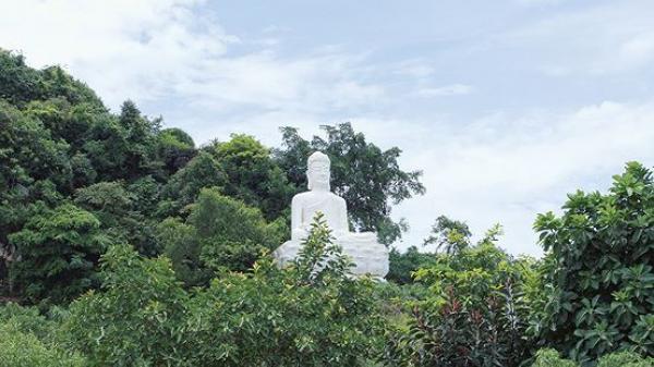 Đại gia Ninh Bình và những siêu dự án tâm linh