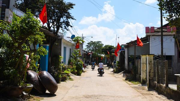 Việt kiều bị tạt a xit, c.ắt gân chân: Anh trai n,ạn nhân rời quê bất thường