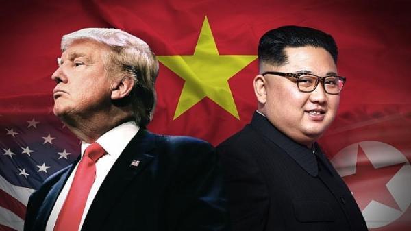 Tổ chức Thượng đỉnh Mỹ-Triều Tiên, Việt Nam được gì?