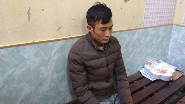 Hải Dương: Khởi tố gã thợ sơn h.iếp d.âm bé gái 12 tuổi khi đi học về
