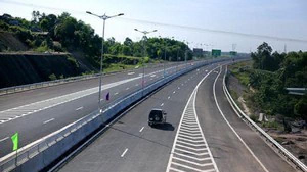 Đầu tư 29.600 tỷ đồng xây tuyến cao tốc Châu Đốc - Cần Thơ - Sóc Trăng