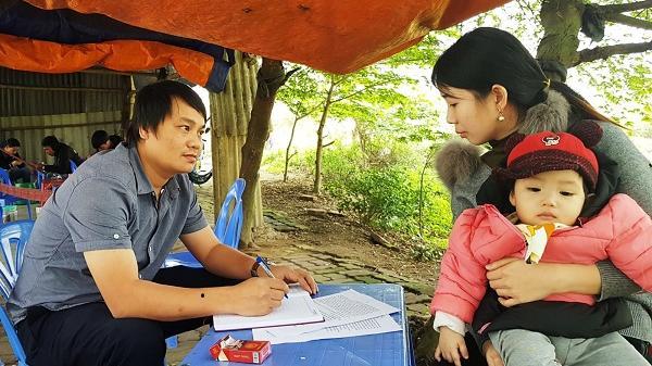 Lời kêu cứu của đôi vợ chồng trẻ Hải Dương sửa nhà đã mua, 'dính' vòng lao lý!