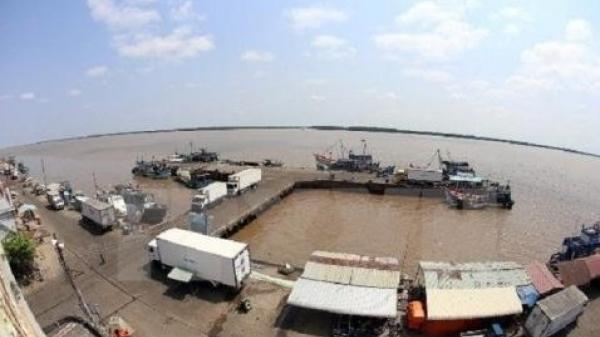 Cao tốc nối cảng Trần Đề (Sóc Trăng): Không chắc thì chưa nên làm