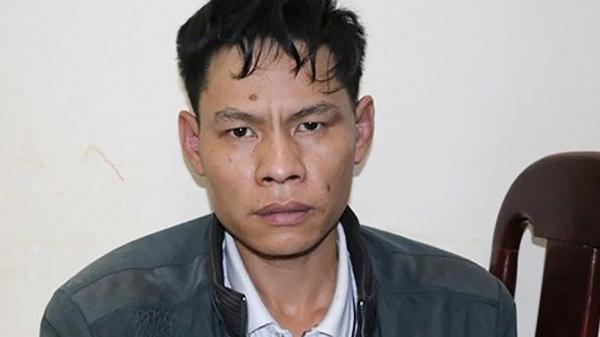 Nữ sinh bị gi.ết ở Điện Biên: Nghi phạm thứ 9 có vai trò chủ mưu
