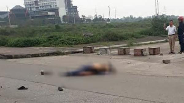 Hé lộ nguyên nhân vụ cô gái bị nam thanh niên đ.âm t.ử vo.ng ở Ninh Bình
