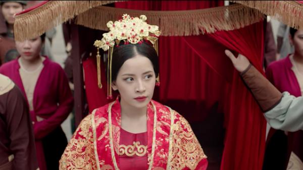 """MV mới của Chi Pu được khen vì loạt bối cảnh """"hiếm có khó tìm"""" ngay tại Ninh Bình"""