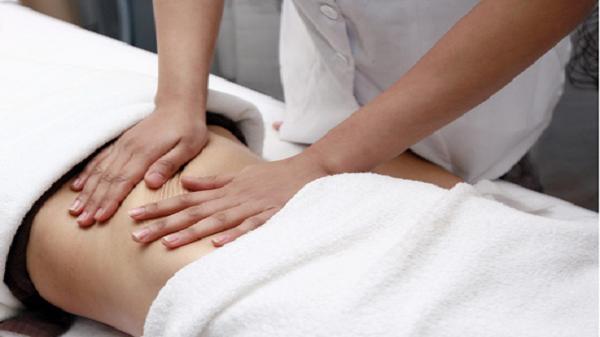 Đi massage, người đàn ông bị nhân viên đấm dẫn đến tử vong