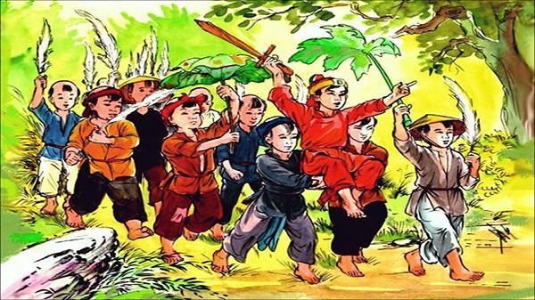 15 danh nhân nổi tiếng lẫy lừng của Ninh Bình