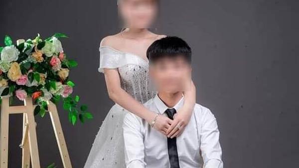Đi mời đám cưới, chú rể bị tai nạn tử vong