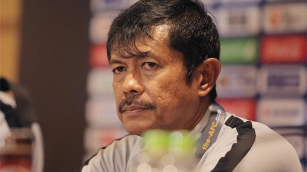 """HLV U22 Indonesia: """"Chúc Việt Nam vào chung kết SEA Games, chúng tôi sẵn sàng đối mặt rồi đây!"""""""