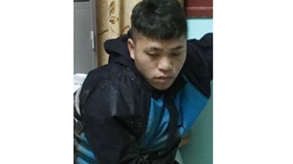 Tóm gọn thanh niên 2K Lào Cai lừa bán phụ nữ sang Trung Quốc