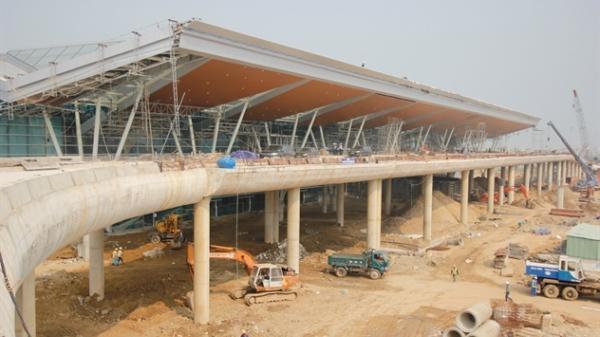 Điều chỉnh quy hoạch Cảng hàng không Sa Pa (Lào Cai)