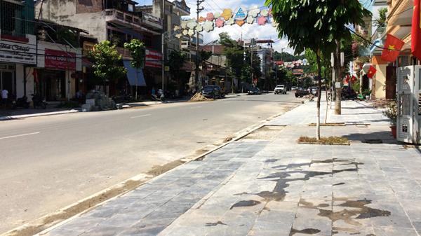 Lào Cai: Sẽ sáp nhập 310 thôn, tổ dân phố ở 5 huyện, thành phố