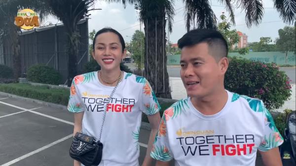 Phó GĐ Điền Quân Khương Dừa tiết lộ quá khứ nghèo khó, tủi nhục và lý do ủng hộ nhân viên đi chuyển giới