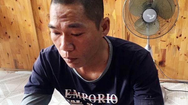 Lào Cai: Đối tượng 13 năm trốn nã sa lưới