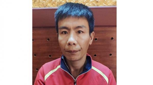 Lào Cai: Khống chế đối tượng cướp tài sản, một công an viên bị đâm trọng thương