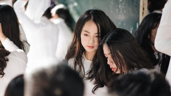 Lào Cai cho học sinh các cấp tiếp tục nghỉ học đến hết ngày 12/4/2020